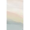 укенг - Background -