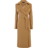 чывапролд - Jacket - coats -