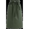 мапролд - Skirts -