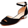 ывкаенгш - Classic shoes & Pumps -