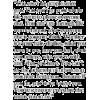миро - Textos -