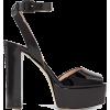 цукенг - Zapatos clásicos -