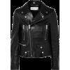 кеанпорл - Jacket - coats -