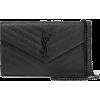 кеанпорл - Hand bag -