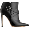 кенгшщ - Boots -