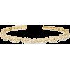 орпавы - Bracelets -