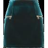 цукенгш - Skirts -