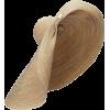 шляпа - Tiere -