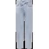 джинсы - Animals -