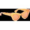 очки - Gürtel -