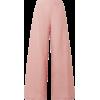 брюки - Capri-Hosen -