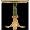 стол не большой - Catwalk -