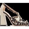туфли - Klassische Schuhe -