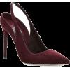 обувь - Klassische Schuhe -