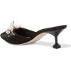 мюли - Klassische Schuhe -
