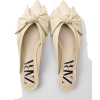 туфли - Scarpe classiche -