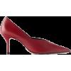 туфли - Klasični čevlji -