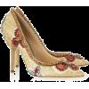 ... - Classic shoes & Pumps -
