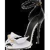 ___. - Classic shoes & Pumps -