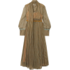 фенди - Dresses -
