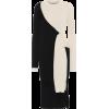 платье - Dresses -