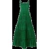 платье - Vestidos -