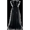... - Dresses -