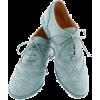 ... - Ballerina Schuhe -