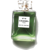 Изумруд - Fragrances -