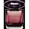 *** - Fragrances -