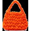 сумочка - Bolsas pequenas -