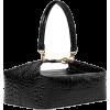 сумка - Borsette -