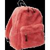 рюкзак - 小物 -