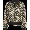 бомб - Jacket - coats -
