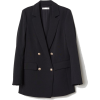 Пгод - Jacket - coats -