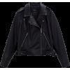 куртка - Giacce e capotti -