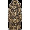 ... - Jacket - coats -
