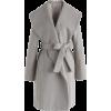 --- - Jacket - coats -