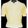 --- - T-shirts -