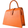 сумка - Messenger bags -