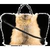 ... - Messenger bags -