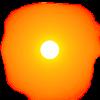 Солнце - 相册 -