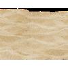 Песок - 相册 -