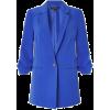 --- - Suits -