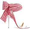 санд - Sandals -