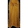 юбка - Skirts -