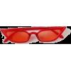 Абгпид - Темные очки -