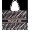 сумка - Travel bags -