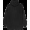 свитер - Uncategorized -