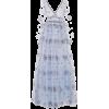 платье - Uncategorized -